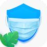 销售网点防疫登记系统下载最新版_销售网点防疫登记系统app免费下载安装