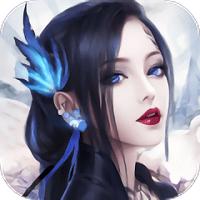 万界情缘bt版下载_万界情缘bt版手游最新版免费下载安装