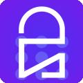 锁助手下载最新版_锁助手app免费下载安装