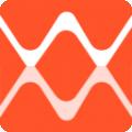 卫民科技下载最新版_卫民科技app免费下载安装