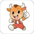 真牛汽配下载最新版_真牛汽配app免费下载安装