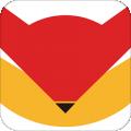 潮狐下载最新版_潮狐app免费下载安装