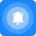 手机铃声精选下载最新版_手机铃声精选app免费下载安装