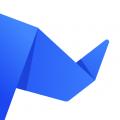 网易灵犀办公下载最新版_网易灵犀办公app免费下载安装