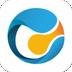 医联泰和下载最新版_医联泰和app免费下载安装