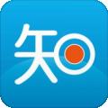 微知库学生版下载最新版_微知库学生版app免费下载安装