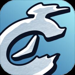 时光旅行社官方版下载_时光旅行社官方版手游最新版免费下载安装