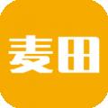 麦田出行车主端下载最新版_麦田出行车主端app免费下载安装