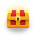 百宝箱浏览器下载最新版_百宝箱浏览器app免费下载安装
