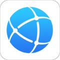 华为手机浏览器下载最新版_华为手机浏览器app免费下载安装