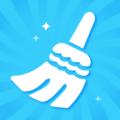 悟空手机清理管家下载最新版_悟空手机清理管家app免费下载安装