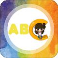 儿童英语字母下载最新版_儿童英语字母app免费下载安装