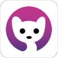 米八八下载最新版_米八八app免费下载安装