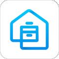 LinkHome助手下载最新版_LinkHome助手app免费下载安装