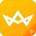 美克拉顾问下载最新版_美克拉顾问app免费下载安装