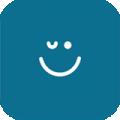 息屏提醒下载最新版_息屏提醒app免费下载安装