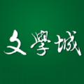 海棠龙马下载最新版_海棠龙马app免费下载安装