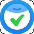 iBetter下载最新版_iBetterapp免费下载安装