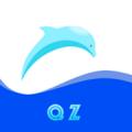 钦州同城下载最新版_钦州同城app免费下载安装