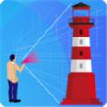 AR测量工具下载最新版_AR测量工具app免费下载安装