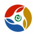 昆山市民公交卡下载最新版_昆山市民公交卡app免费下载安装