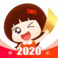 熊猫购物下载最新版_熊猫购物app免费下载安装