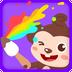 多多认颜色下载最新版_多多认颜色app免费下载安装