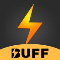 buff助手软件下载_buff助手软件手游最新版免费下载安装