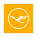 汉莎下载最新版_汉莎app免费下载安装