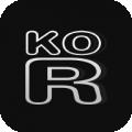 Korbit300下载最新版_Korbit300app免费下载安装