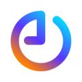 全时云会议下载最新版_全时云会议app免费下载安装