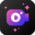 vlog卡点神器下载最新版_vlog卡点神器app免费下载安装