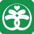 林业苗木资源下载最新版_林业苗木资源app免费下载安装