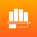 掌成好课下载最新版_掌成好课app免费下载安装