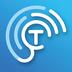 耳鸣眩晕小助手下载最新版_耳鸣眩晕小助手app免费下载安装