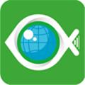 护眼宝防蓝光下载最新版_护眼宝防蓝光app免费下载安装