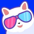蓝猫视频下载最新版_蓝猫视频app免费下载安装