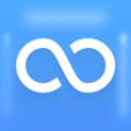 轻链下载最新版_轻链app免费下载安装