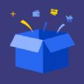 Z7宝盒下载最新版_Z7宝盒app免费下载安装