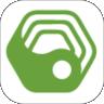 佰肽人生下载最新版_佰肽人生app免费下载安装