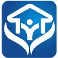 康护之家下载最新版_康护之家app免费下载安装