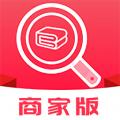 找家纺商家端下载最新版_找家纺商家端app免费下载安装
