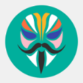 miui满血快充面具模块下载最新版_miui满血快充面具模块app免费下载安装