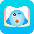 少儿英语阅读街下载最新版_少儿英语阅读街app免费下载安装