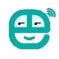 云客智途下载最新版_云客智途app免费下载安装