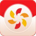 洋光课堂下载最新版_洋光课堂app免费下载安装