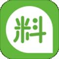 料多多下载最新版_料多多app免费下载安装
