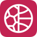 第一比分下载最新版_第一比分app免费下载安装