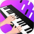 炫指钢琴下载最新版_炫指钢琴app免费下载安装