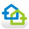 家天下物联下载最新版_家天下物联app免费下载安装